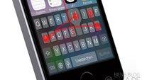 Touchlogger: Neue Sicherheitslücke in iOS ermöglicht Aufzeichnen der Touch-Eingaben