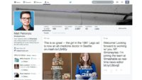 Twitbook+: Kommt ein Timeline-ähnliches Twitter-Design?