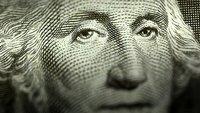 Apple, Google und Microsoft: Wer verdient wie viel womit? [Infografik]