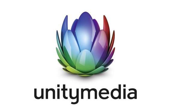 UnityMedia Fehlercode 54: Hier gibt es Hilfe