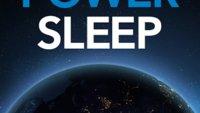 Samsung Power Sleep: Ungenutzte Rechenkapazität der Wissenschaft spenden