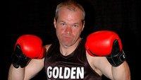 Als Uwe Boll seine Kritiker verprügelte: Boxen mit dem Star-Regisseur