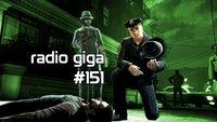 radio giga #151: Assassin's Creed 5, Murdered: Soul Suspect und mehr Steam Sales!