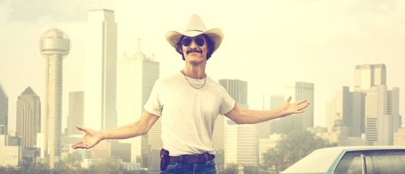 was guckt ihr dallas buyers club