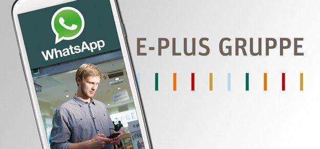 WhatsApp: Will in Deutschland Mobilfunkbetreiber werden