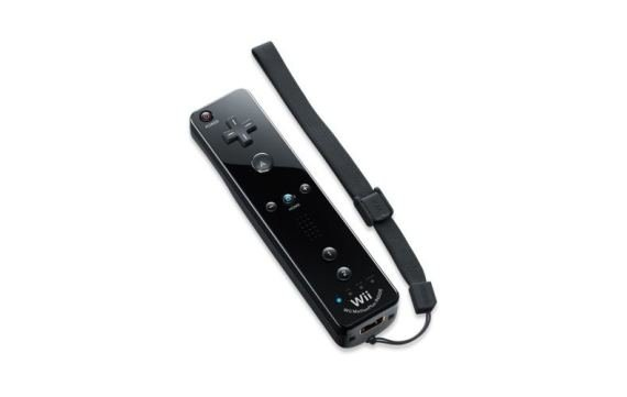 Wii Controller anmelden und mit der Konsole verbinden: So geht es