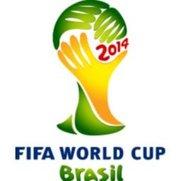 WM 2014 Spielplan als PDF, für Excel, iCal und Outlook