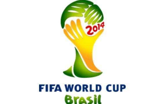 TV-Planer zur WM 2014: Halbfinale - Sendezeiten, Zeitplan, TV-Termine und Programm