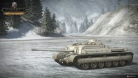 World of Tanks: Offizielles Erscheinungsdatum der Xbox 360-Version enthüllt
