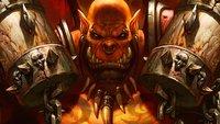 World of Warcraft: Kauft euch auf Level 90 - Charakter-Boost für 60 Dollar