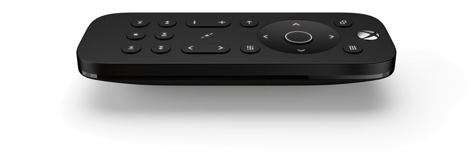 xbox-one-remote-fernbedienung