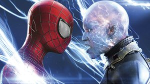 """THE AMAZING SPIDER-MAN 2: Rise of Electro"" | 2nd Trailer Check & Infos Deutsch German [HD]"