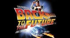 """Marty McFly Welcome Party"" bei Facebook: Über 300.000 erwarten den DeLorean"