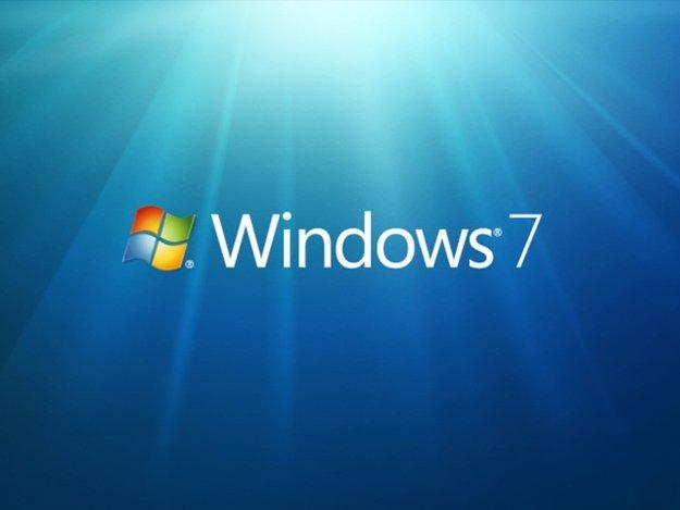 Windows 7: Support endet heute - muss man auf Windows 8 umsteigen?