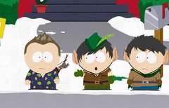 South Park Staffel 19: Wann...