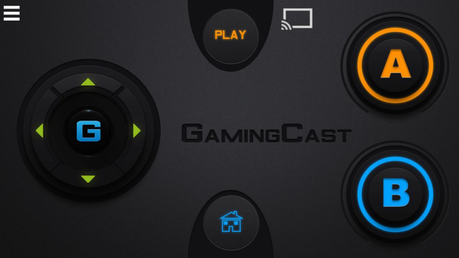 Spiele FГјr Chromecast