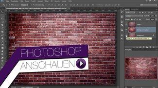 Photoshop Tutorial - Mischmodus oder auch Füllmethoden