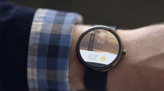 Play Store: Bereits jetzt mehr Android Wear- als Google Glass-Apps