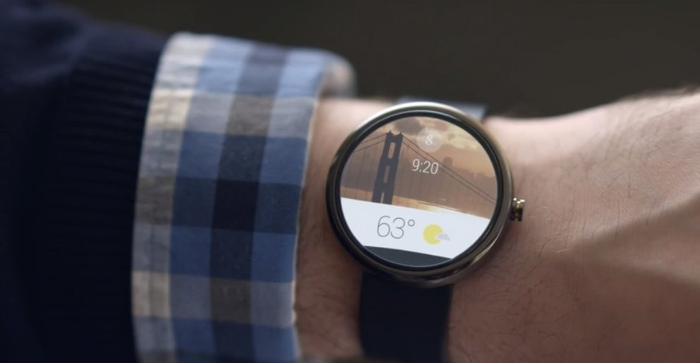 Android-Wear-Screenshot-Smartwatch-Google