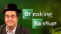 "Deutsches ""Breaking Bad"": Bastian Pastewka tritt in Heisenbergs Fußspuren"