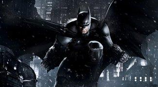 Batman – Arkham Knight: Neues Spiel mit dem Dunklen Ritter von Rocksteady (Trailer)