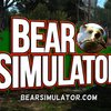 Bear Simulator