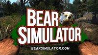 Bear Simulator: Via Kickstarter in den Pelz von Meister Petz schlüpfen (Trailer)