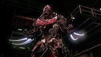 Killer Instinct: Fulgore DLC mit Storymode und Lobbysystem (+Trailer)