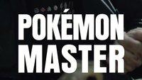 Google Maps: So könnt ihr Pokémon fangen!