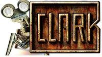 CLARC: Puzzles, Action und betrunkene Roboter