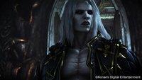 Castlevania – Lords of Shadow 2: Alucard kehrt im Story-DLC zurück