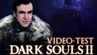 Dark Souls 2 im Test: 100 Stunden im schwersten Action-RPG des Jahres