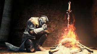 Dark Souls 2 Komplettlösung - Alle Levels, Bosse, Items, Guides, Tipps und Tricks