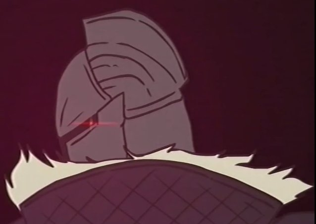 Dark Souls 2 Cartoon: Sie nahmen ihm sein Mädchen, jetzt nimmt er sich ihre Seelen!