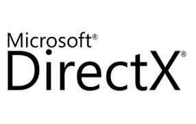 DirectX Webinstaller