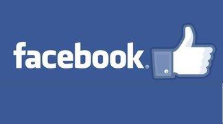 Facebook Stories: Snapchat-Klon startet