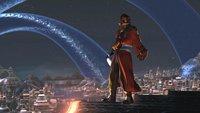 Final Fantasy X / X-2 HD: Opening Cinematic weckt nostalgische Gefühle