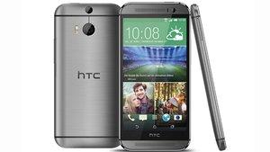 Das neue HTC One (M8) ist offiziell: Hier sind alle Daten