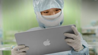 Foxconn dankt Apple: 13 Prozent mehr Gewinn im letzten Jahr