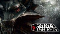 GIGA Secrets: Easter Eggs zu Witcher 2, Gears of War 3, Black Ops 2, Metal Gear Solid