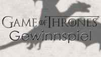 Game of Thrones Gewinnspiel: Die ultimativen Pakete für GoT-Junkies