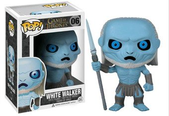 GOTGS_WhiteWalker