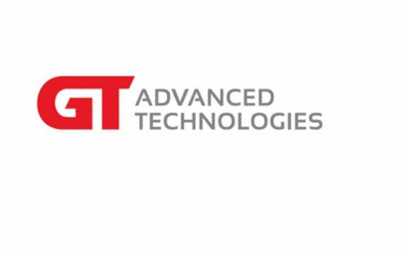 GT Advanced: Details über Apples Einfluss auf Insolvenz