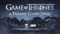 Game of Thrones: Telltales Adventure wird definitiv kein Prequel