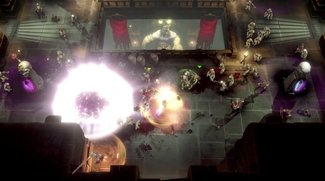 Arcade-Klassiker Gauntlet kehrt zurück: Dungeon Crawler erscheint im Sommer