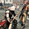 Brutal daneben: 7 geniale Spiele, denen weniger Gewalt gut getan hätte
