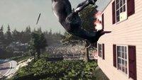 Goat Simulator: Box-Version erscheint in UK
