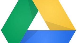 iCloud wird unattraktiver: Google senkt Preise für Cloud-Speicher massiv