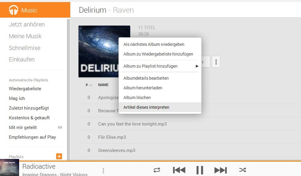 Google-Play-Music-Download