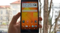 HTC One M8: Im Test gegen Wasser und Hammer, zerlegt im Tear-Down und mehr [News-Roundup]